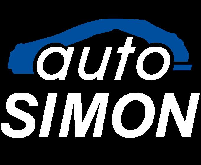 Auto Simon GmbH